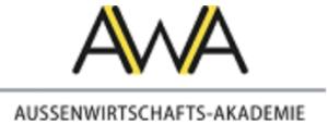 AWA - E-Learning